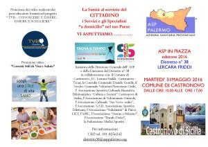 ASP in Piazza 31 maggio 2016 (1)_Pagina_1