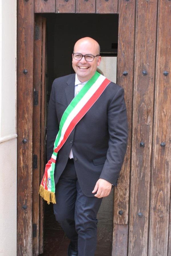 Francesco-Onorato-2013