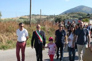 """Strepitoso successo per la """"Fiera di San Pietro 2015″"""