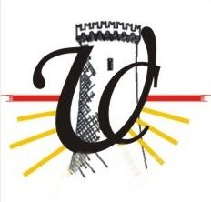 Logo Unione dei Comuni