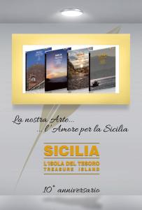 Rivista Sicilia