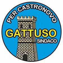 """PROGRAMMA ELETTORALE LISTA N° 1 """"PER CASTRONOVO GATTUSO SINDACO"""""""