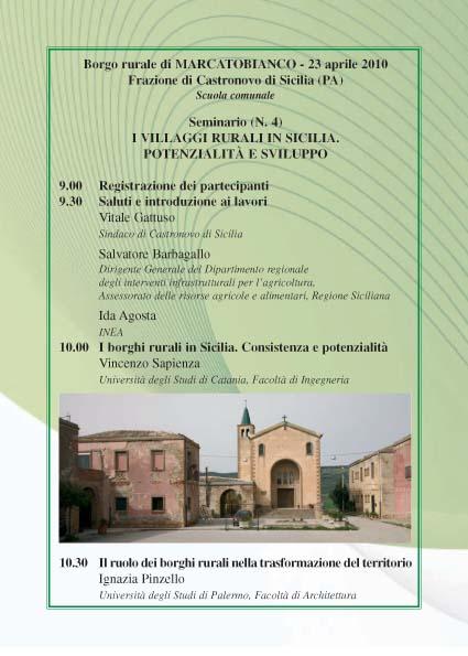 Seminario Villaggi Rurali4 copia