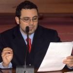 Consiglio comunale convocato per lunedì 13