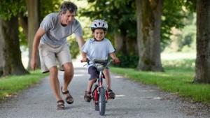 bambini-in-bici