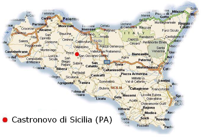 castronovo-di-sicilia-mappa-dove-siamo