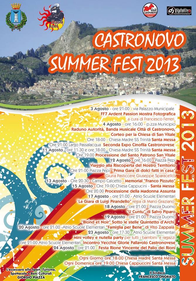 castronovo-summer-fest-2013