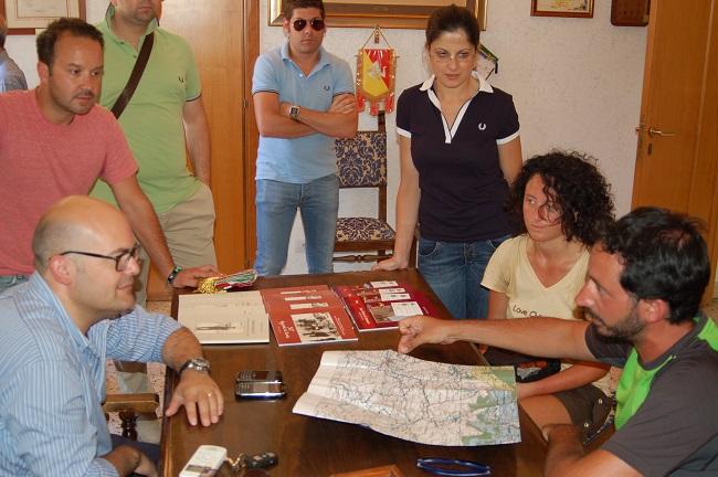 gli-amici-dei-cammini-francigeni-di-sicilia3