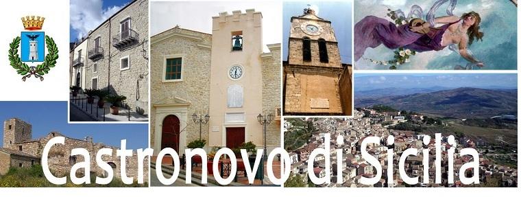 Comune di Castronovo di Sicilia (PA)