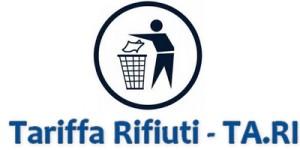 Incontro Pubblico Sulla Tari, la nuova tassa sui rifiuti.