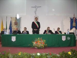 x anniversario gemellaggio castronovo-armento 8 marzo 2010 (142)