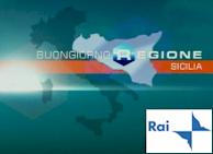 Buongiorno Regione a Castronovo di Sicilia
