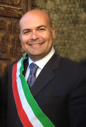 Francesco Onorato 2013 (3)