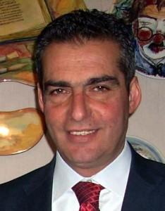 Gattuso Vitale (6)