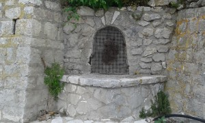 Il pozzo senza fondo - Mastrangelo Samuele