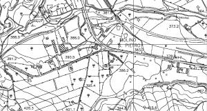 Mappa piu geo maps