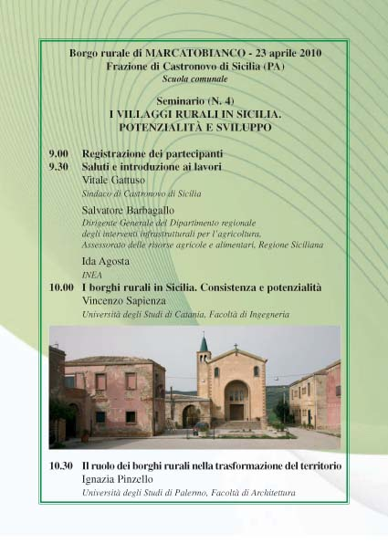 Seminario Villaggi Rurali4 copia