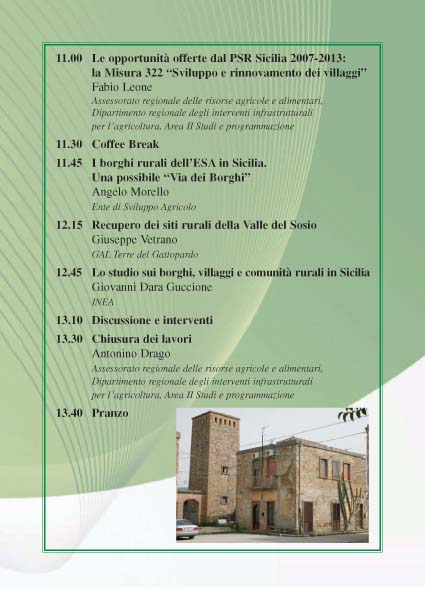 Seminario Villaggi Rurali5 copia