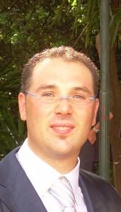 Vincenzo Tirrito