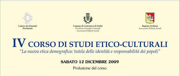 corso-studi-etici-top-image