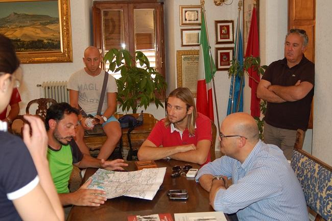 gli-amici-dei-cammini-francigeni-di-sicilia1