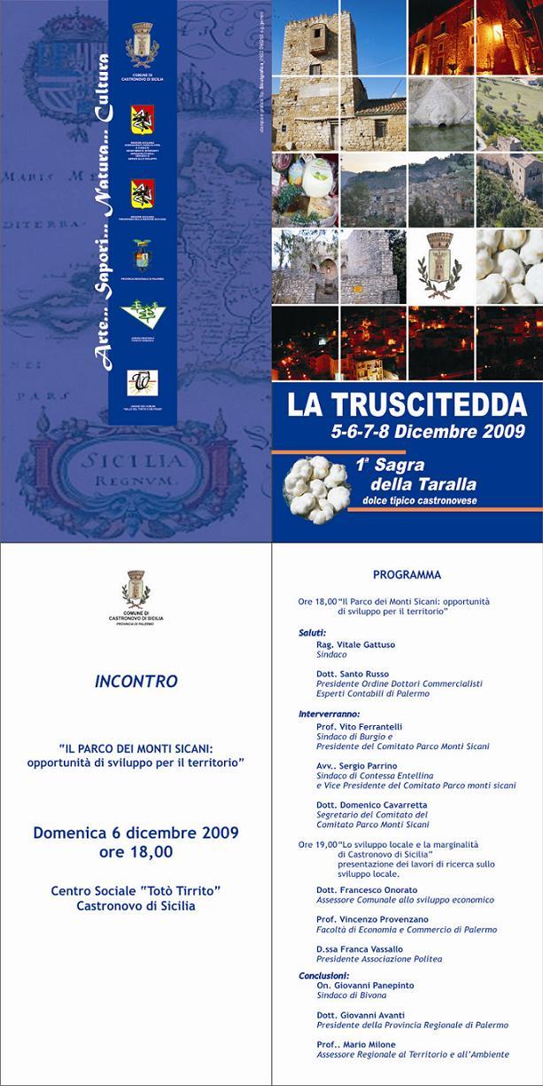 invito_convegno_truscitedda_2009