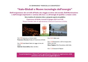 invito_seminario_carapezza (1)