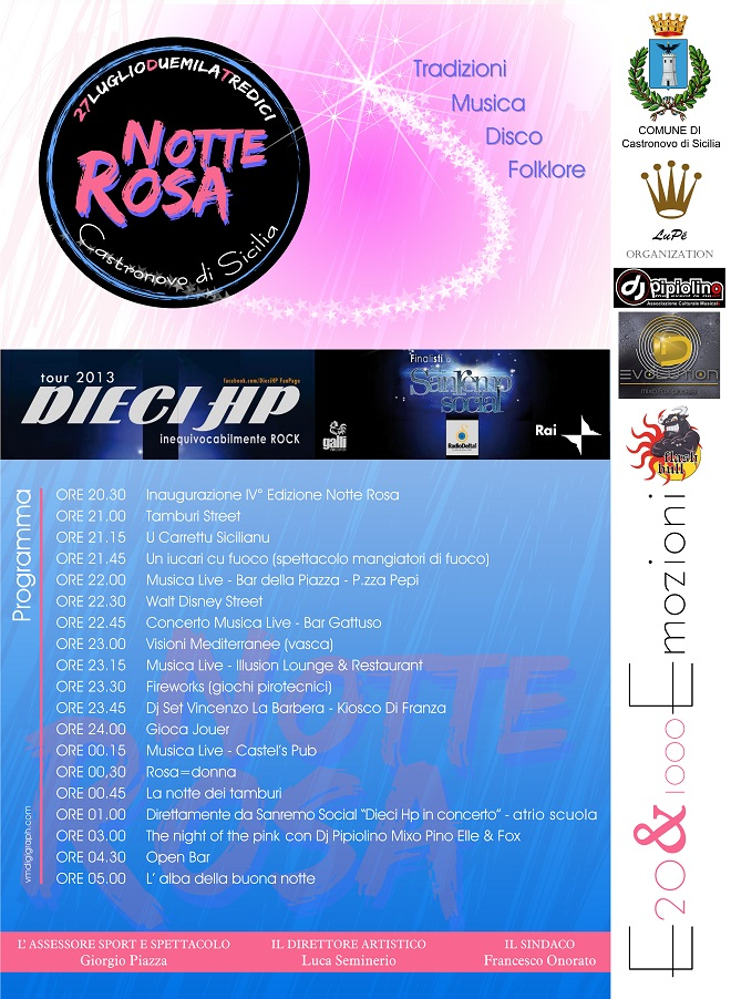 locandina notte rosa-660