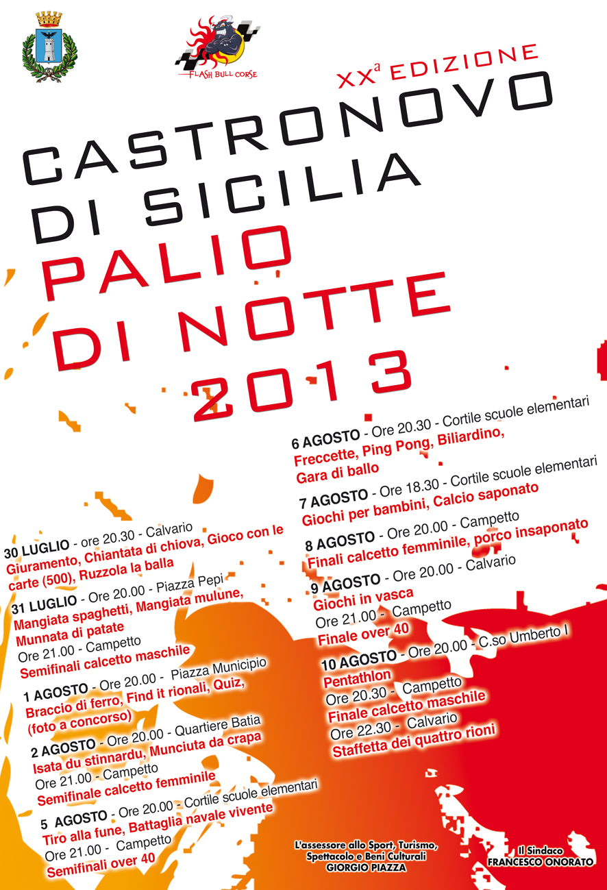 paio-di-notte-2013-castronovo-sicilia-locandina