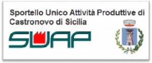 Conclusa la formazione per la realizzazione del SUAP (Sportello Unico per le Attività Produttive)
